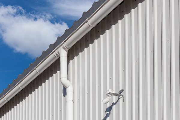 CleanWell_Commercial_Guttering_1