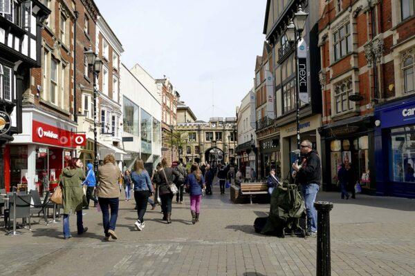UK-High-Street